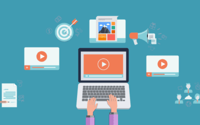 What is Content Marketing and Why Does It Matter?