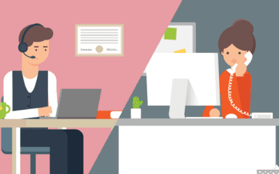 The Do's and Don'ts of Customer Service