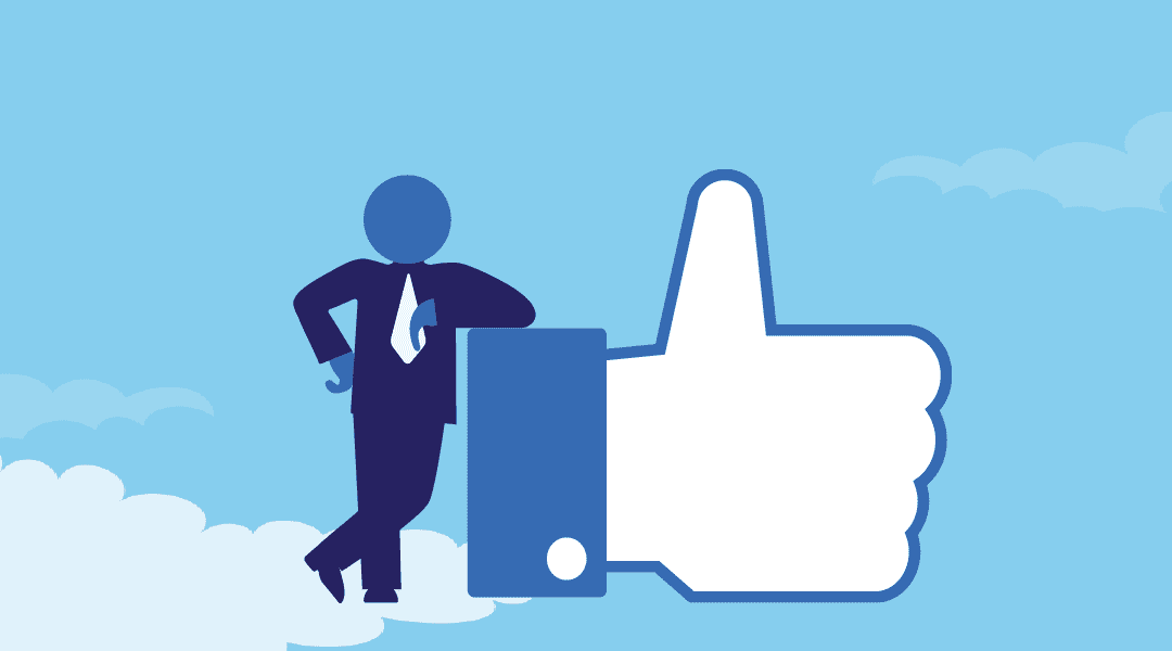 How To Use Paid Ads To Grow Your Facebook Follows