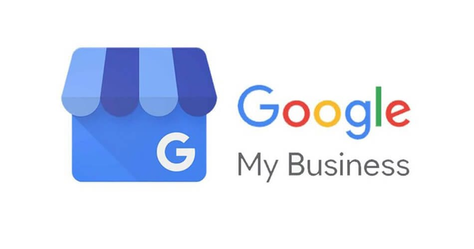 Google Suspending Review and Q&A Functionality