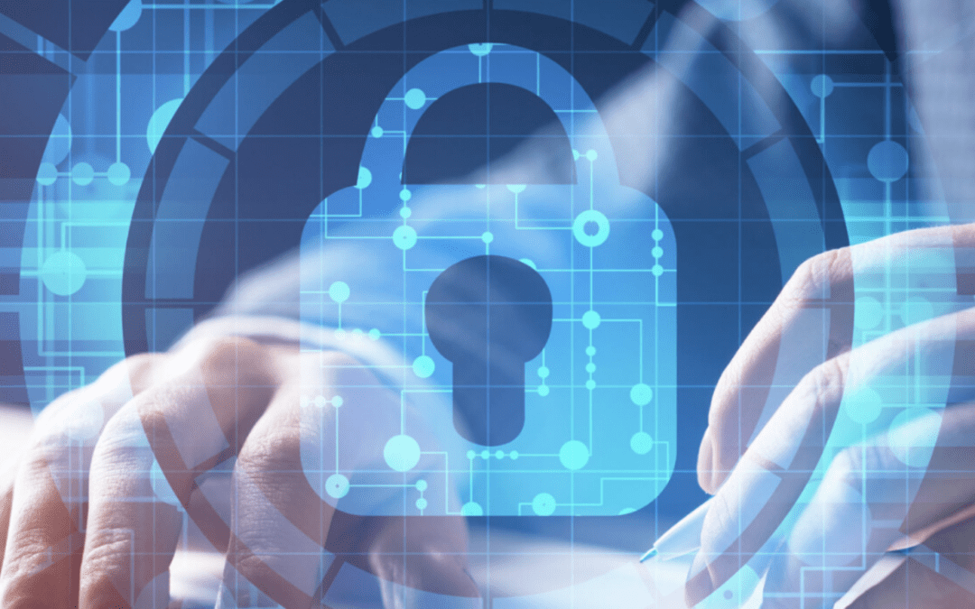 8 ways to protect your business from cybersecurity risks