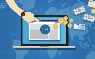 How to Outsource PPC and Always Stay on Positive ROI